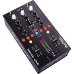 DJ-Tech Mixer One